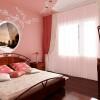 Как подобрать интересный и необычный интерьер для спальни?