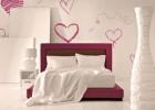 Как сделать уютнои и красивой спальню?