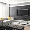 Дизайн стен: какие выбрать обои для декорирования