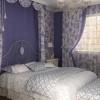 Создать дизайн спальни в стиле прованс своими руками