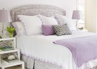 Как подобрать и реализовать дизайн спальни 19 квм?