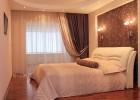 Идеи интерьера спальни 16 квм