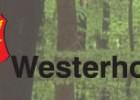 Westerhof упал в цене