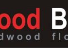 Новинки паркетной доски Wood Bee