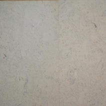 Cork4u Marmoreal White
