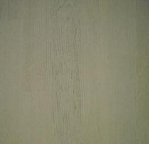 Scheucher Дуб Натур 3-пол. JOY WHITE TENSEO