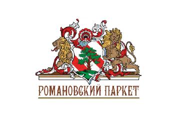 """""""Романовский паркет"""""""