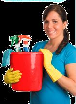 Средства для очистки ковра