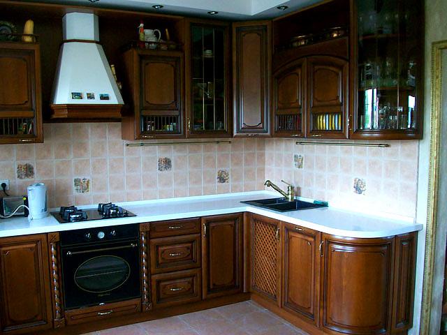 1362567885_kitchen-36-640