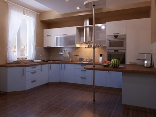 16-dizain-kuchni-9-kvadratnyich-metrov