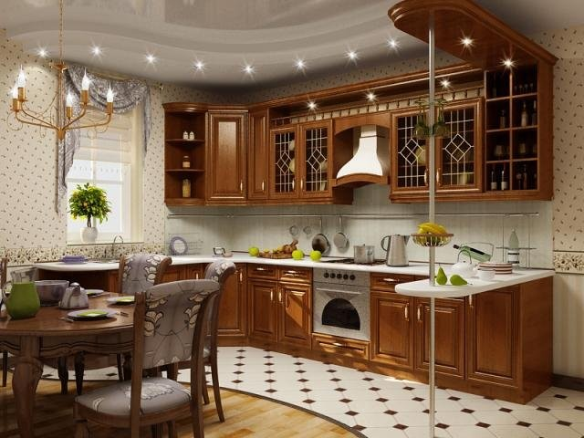 4-kitchen-bar-design