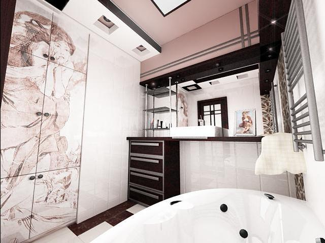 dizajn-vannoj-komnaty-v-panelnom-dome-9