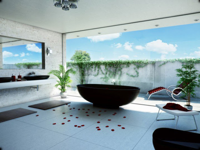 modern-bathroom-9