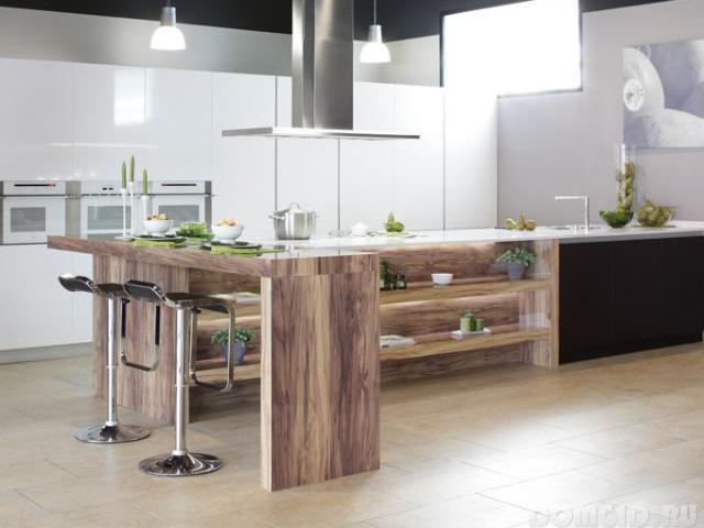 барные стойки для кухни 70 фото идей как установить барную стойку