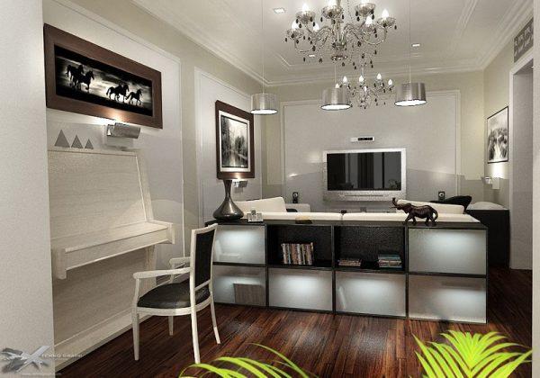 interior-livingroom-dolgoprudniy